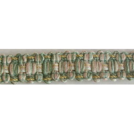 gavotte-17mm-braid-colour-32-606-p.jpg