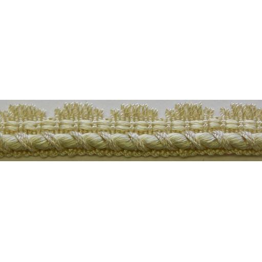 flamenco-corded-edge-braid-col-02-1572-p.jpg