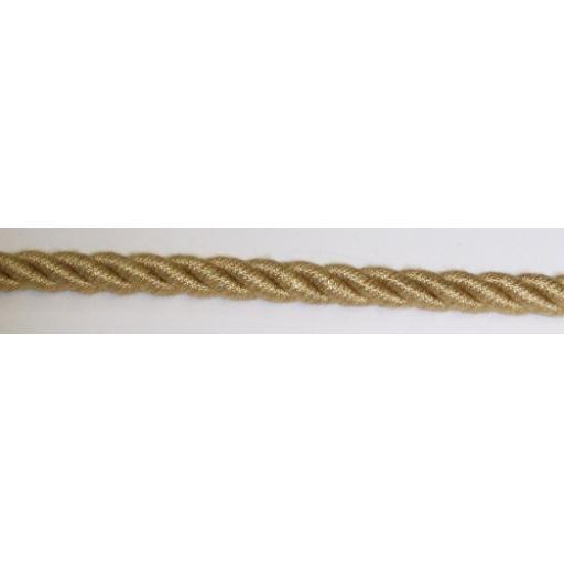 largo-10mm-cord-col-04-967-p.jpg