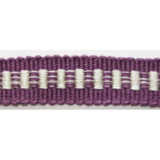 duet-15mm-braid-col-05-599-p.jpg