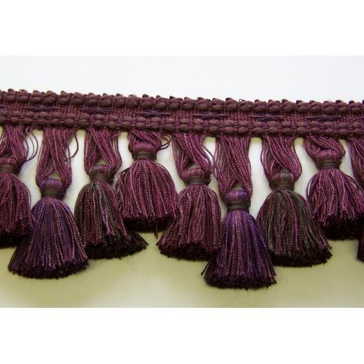 am-tor-scalloped-tassel-fringe-colour-7-1200-p.jpg