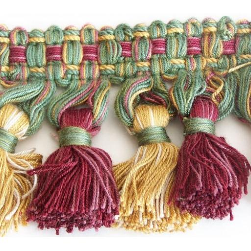 gavotte-1-row-tassel-frings-colour-35-617-p.jpg