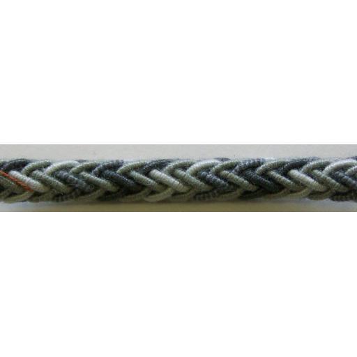mam-tor-6mm-cord-colour-4-1237-p.jpg