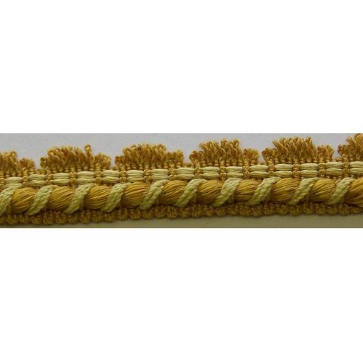 flamenco-corded-edge-braid-col-03-1573-p.jpg