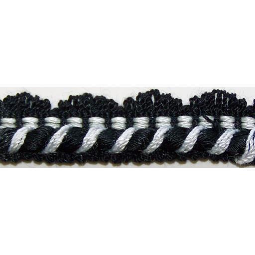flamenco-corded-edge-braid-col-12-1582-p.jpg