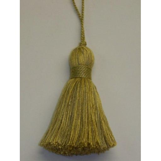 haddon-10cm-cushion-tassel-colour-gold-876-p.jpg