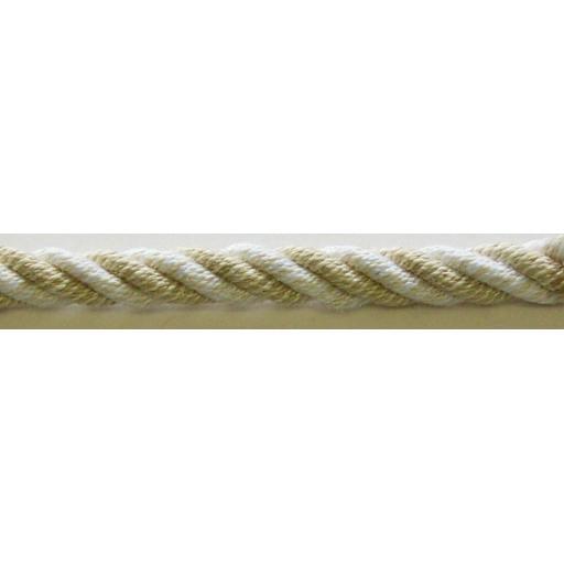 bolero-10mm-cord-col-01-406-p.jpg