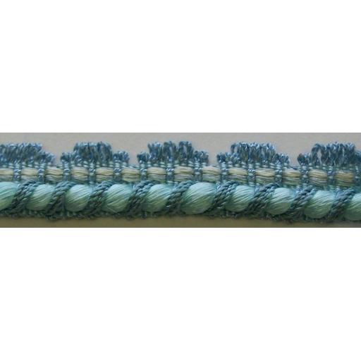 flamenco-corded-edge-braid-col-10-1580-p.jpg