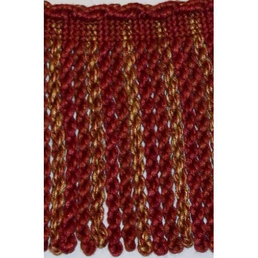 haddon-12cm-bullion-colour-red-818-p.jpg