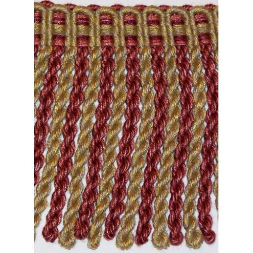 saraband-11cm-bullion-colour-10-1347-p.jpg