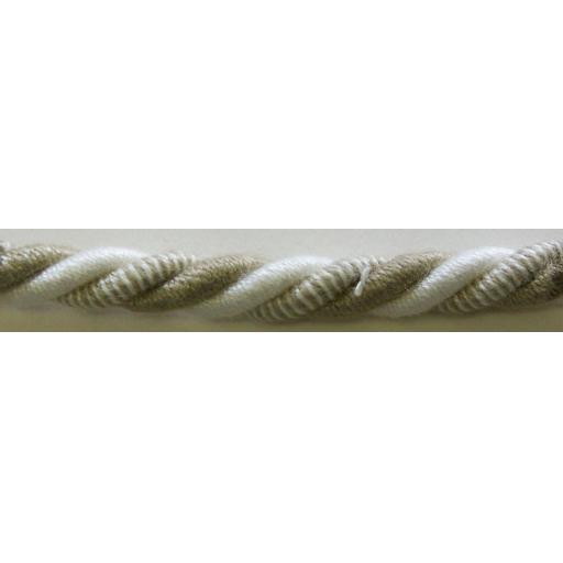 brio-6mm-cord-col-03-1292-p.jpg