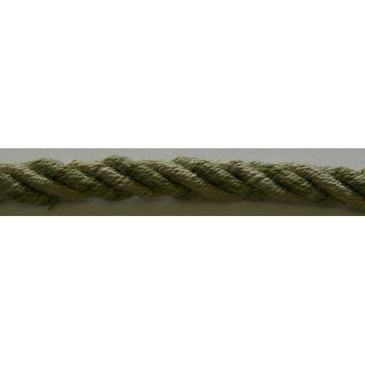 bolero-10mm-cord-col-07-412-p.jpg