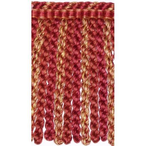 haddon-17.5cm-bullion-colour-red-826-p.jpg