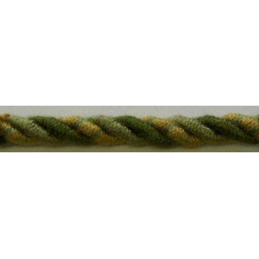 farandol-6mm-cord-col-11-1664-p.jpg