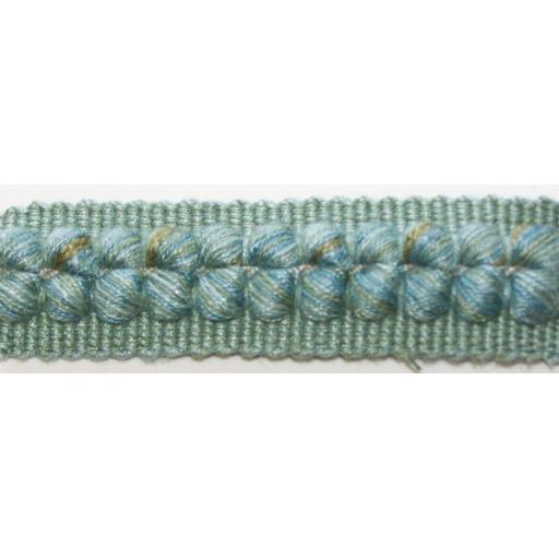 mam-tor-15mm-braid-colour-2-1179-p.jpg
