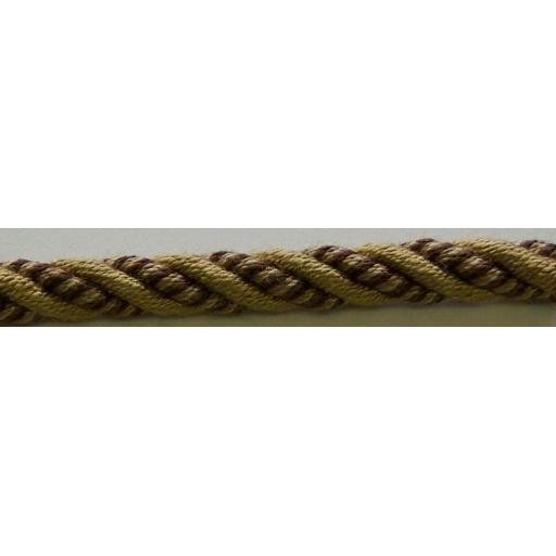 bolero-10mm-cord-col-03-408-p.jpg