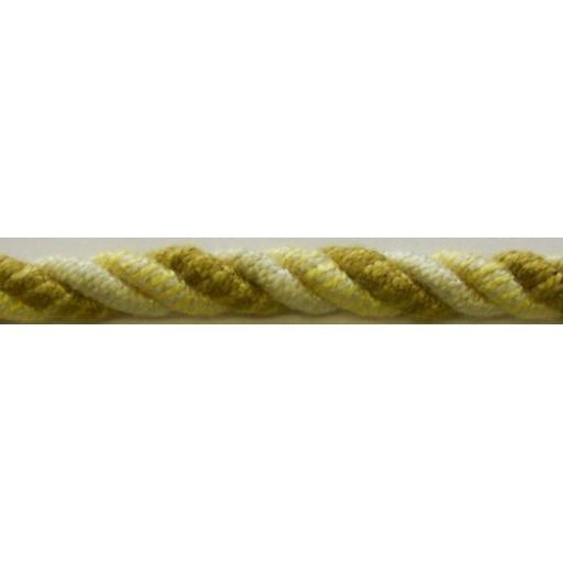 farandol-10mm-cord-col-04-508-p.jpg