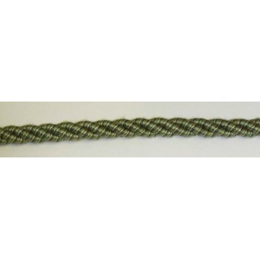 largo-10mm-cord-col-10-970-p.jpg