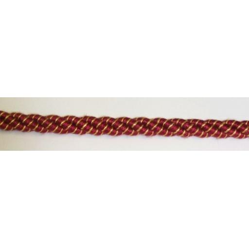 largo-10mm-cord-col-12-972-p.jpg