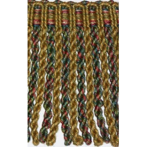 saraband-11cm-bullion-colour-5-1342-p.jpg