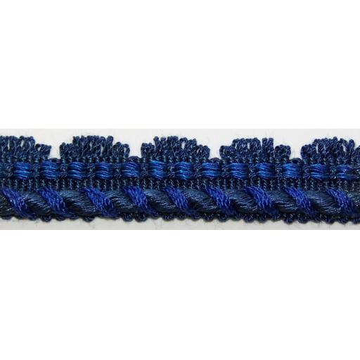 flamenco-corded-edge-braid-col-11-1581-p.jpg