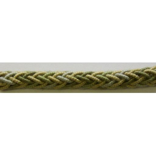 mam-tor-10mm-cord-colour-1-1218-p.jpg