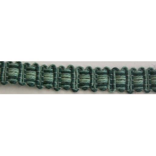 prima-braid-col-14-192-p.jpg