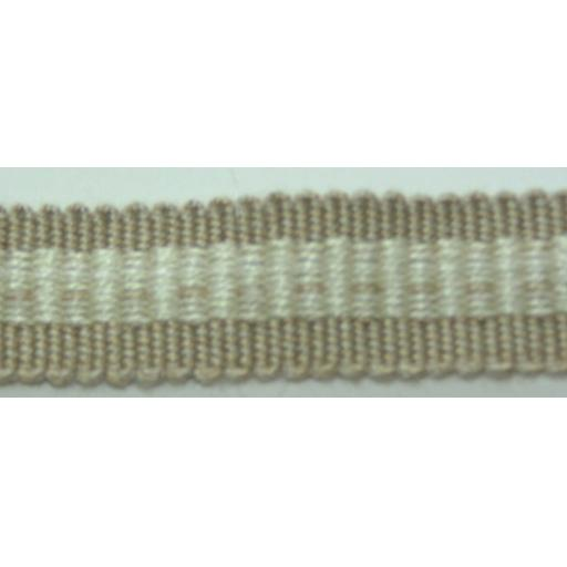 duet-15mm-braid-col-08-602-p.jpg