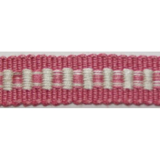 Duet 15mm Braid - Col:03