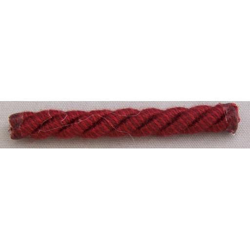 Pom Pom 6mm Cord Col:06