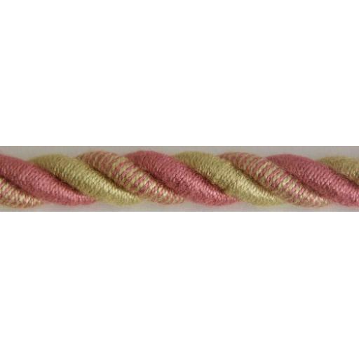 gavotte-10mm-cord-colour-33-655-p.jpg