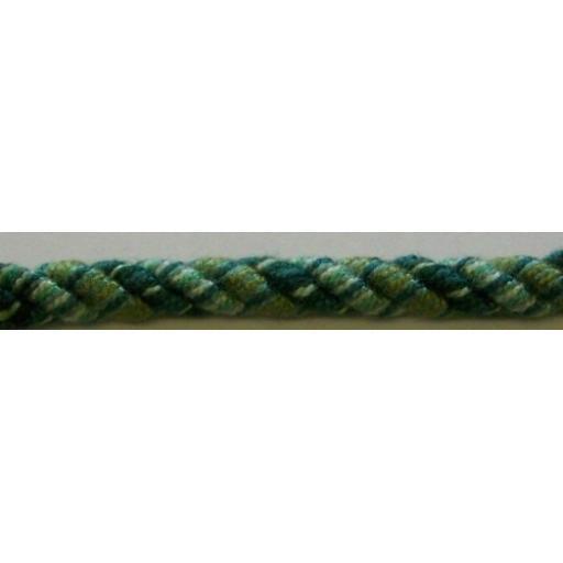 farandol-10mm-cord-col-10-513-p.jpg