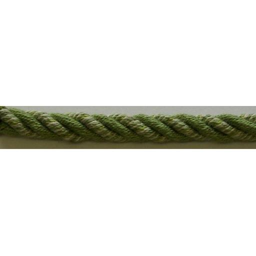 bolero-10mm-cord-col-09-414-p.jpg