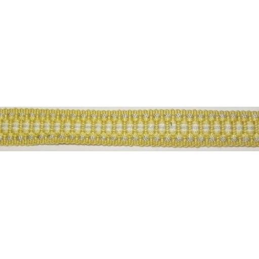 bolero-15mm-narrow-braid-col-06-369-p.jpg