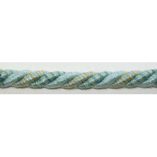 haddon-12.5mm-cord-colour-duck-egg-799-p.jpg