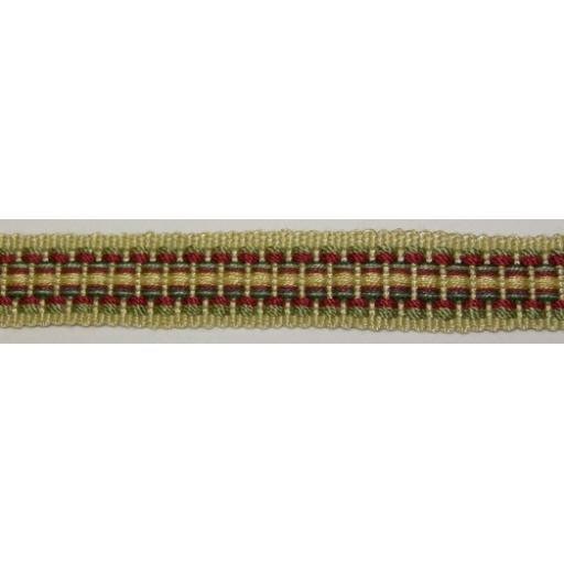 bolero-15mm-narrow-braid-col-04-367-p.jpg