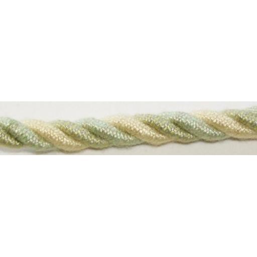farandol-10mm-cord-col-03-507-p.jpg