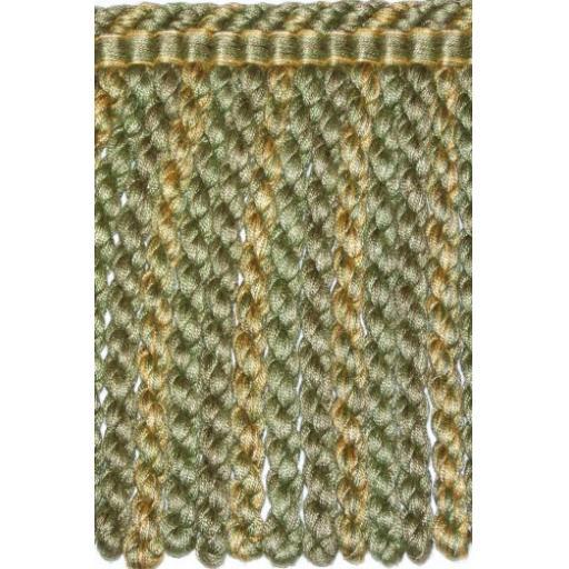haddon-17.5cm-bullion-colour-green-827-p.jpg