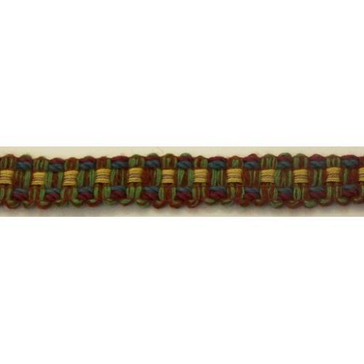 saraband-17mm-braid-colour-7-1296-p.jpg