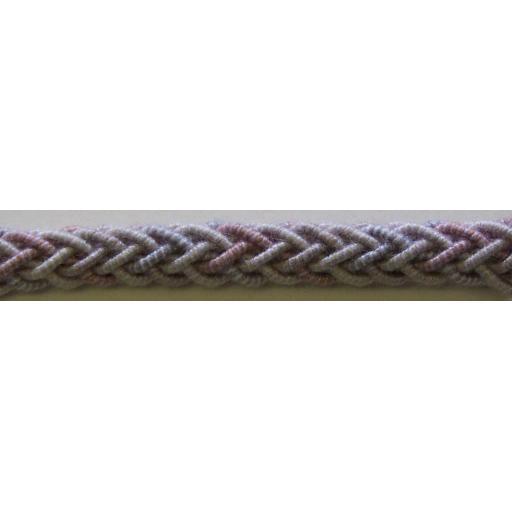 mam-tor-6mm-cord-colour-8-1241-p.jpg