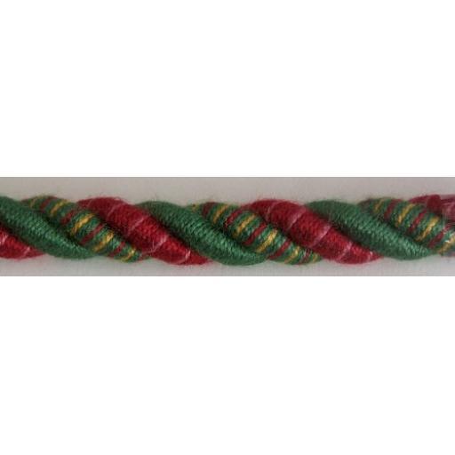 gavotte-10mm-cord-colour-35-657-p.jpg