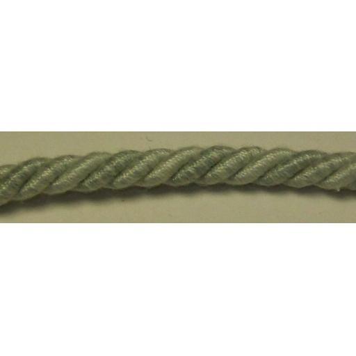 edale-10mm-cord-col-01-1625-p.jpg